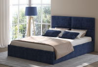 Кровать Медисон-1