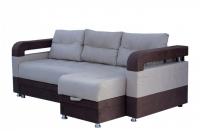 Угловой диван Савиньо 1